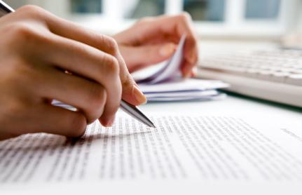 Rédiger avec plus de facilité pour avoir de meilleurs écrits professionnels