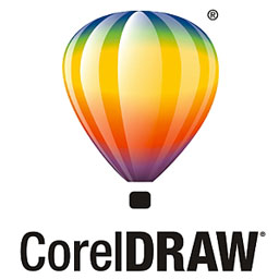 Corel Draw Initiation