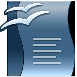 OpenOffice Writer fonctions de base