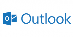 Outlook fonctions de base