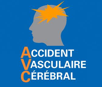 Les AVC : Accident Vasculaire Cérébrale
