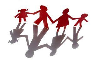 Comprendre et gérer les mini-conflits avec la famille