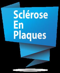 La maladie de Parkinson et la sclérose en plaque