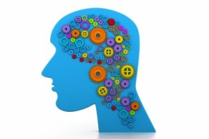 Maîtriser les stimulations cognitives