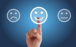 Mesurer la satisfaction des clients