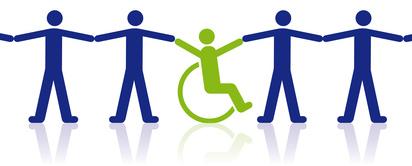 formation handicap