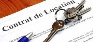 Immobilier la location