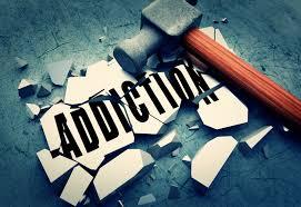 prise en charge des personnes présentant une addiction